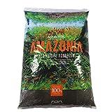 ADA Aqua Soil Amazonia - Contenitore Alimentare per acquari, 9 l