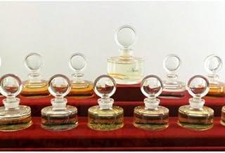 212sexy c. Herrer hombre (tipo)–0362–Funda fragancia aceite–1oz–Bombas de baño moisturizers y jabones suministr...