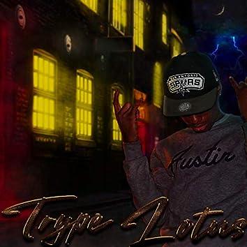 Trype Lotus
