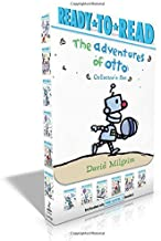 Best the adventures of otto Reviews