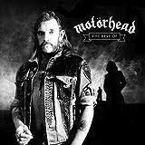 Motörhead: The Best of Motörhead (Audio CD (Standard Version))
