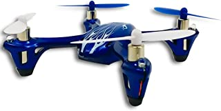 Hubsan X4 H107L LED with Propeller Rotor Protection Guard