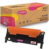 Excellent Print CLT-4072S CLP-320 Compatible Cartucho de Toner para Samsung CLX-3180 CLP-325W CLX-3185FW CLP-320N