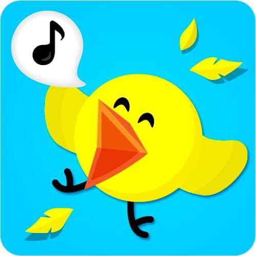 Music4Kids - Spielerisch musizieren und komponieren lernen