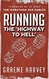 Running the 'Highway to Hell': The Marathon des Sables