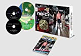 ノーコン・キッド~ぼくらのゲーム史~ Blu-ray BOX[Blu-ray/ブルーレイ]