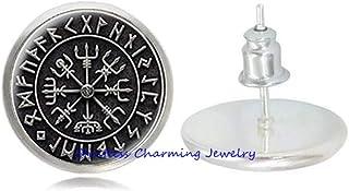 Cioaqpyirow Be Kind Earrings Jewelry Earrings Stud Earrings Bible Verse Gift Bible Verse HO0E302