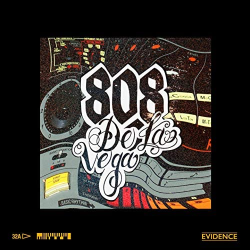 808 Delavega