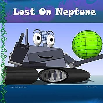 Lost on Neptune