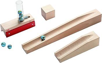 ZusatzpackungKugelbahn schiefe Ebene | Kugelbahnen