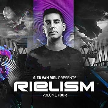 Rielism Four