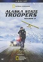 Alaska State Troopers: Season Two [DVD] [Import]