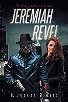 Jeremiah Revel: The Blackguards of Charlatan