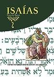 Isaías (Comentarios didácticos a la biblia)