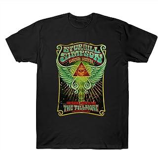 Amazon.es: Los Simpson - Camisetas, polos y camisas / Hombre ...