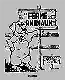 La Ferme des Animaux - L'Échappée - 08/11/2016