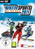 Winter sports 2011 : go for gold [import allemand]