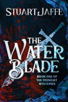 The Water Blade