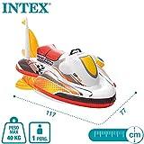 Schwimmtier – Intex – 57520NP - 6