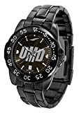 Minnesota Duluth Bulldogs FantomSport Men's Watch