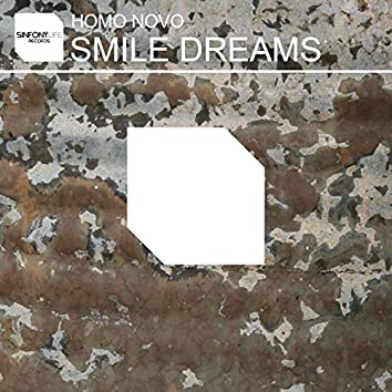 Smile Dreams