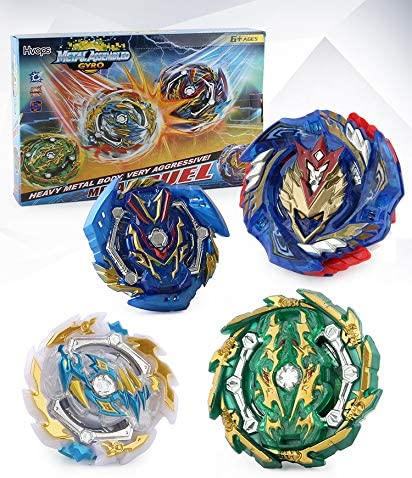 Bey Battle Gyro Burst Evolution w Fusion Max 86% OFF Metal Attack Set ! Super beauty product restock quality top!