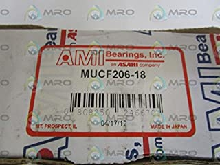 ami bearings inc