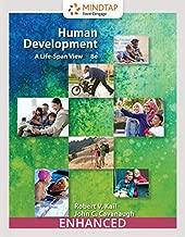 Bundle: Human Development: A Life-Span View, Loose-leaf Version, 8th + MindTap Psychology, 1 term (6 months) Printed Access Card, Enhanced