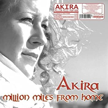 Million Miles from Home