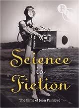Best science en anglais Reviews