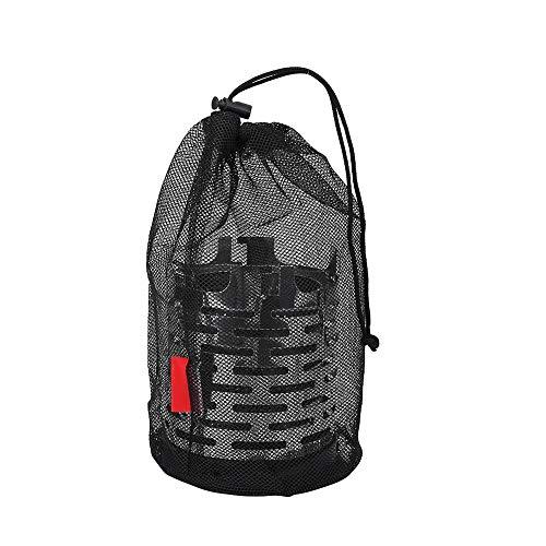 Yosoo Health Gear Calefacción para Camping, Mini Cubierta de Estufa de calefacción...