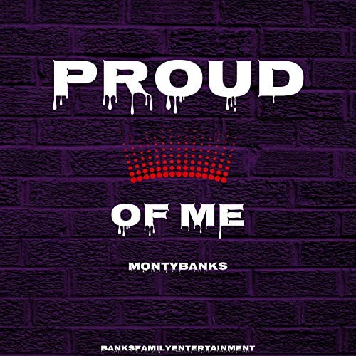 MontyBank$