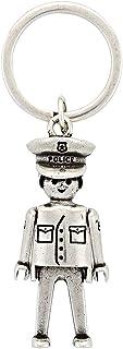 Amazon.es: playmobil policia - Llaveros / Joyería y ...