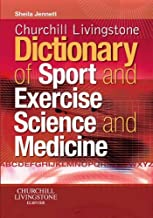 Best dictionary of sport and exercise science and medicine Reviews