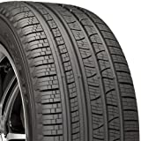 Pirelli Scorpion Verde Radial Tire - 255/50R19 107H XL