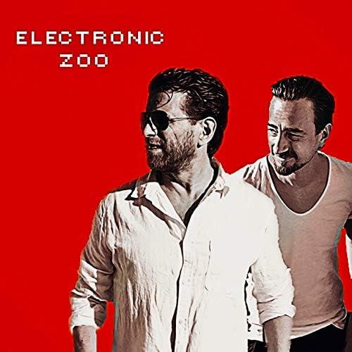 Electronic Zoo