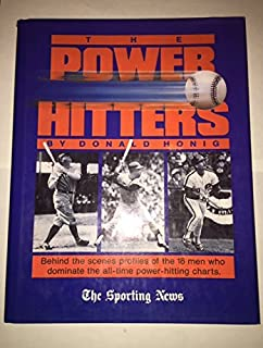 Best power hitter for sale Reviews