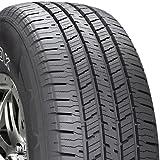 Hankook DynaPro HT RH12 Radial Tire - 235/80R17 120R E1