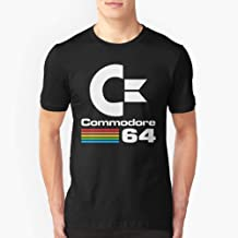 commodore 64 hoodie