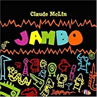 Jambo by CLAUDE MCLIN (2006-02-01)