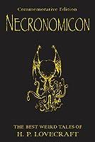 Necronomicon (Gollancz S.F.)