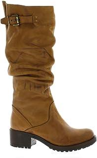 : PAO 40 Bottes et bottines Chaussures femme