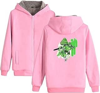 Suchergebnis auf für: Pink Pullover Streetwear