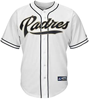 Best san diego padres women's jersey Reviews