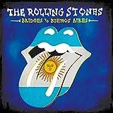 Bridges To Buenos Aires (Live) [Explicit]