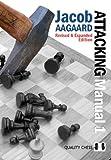 Attacking Manual (volume 1)-Aagaard, Jacob