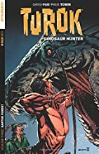 Best greg paul dinosaur Reviews