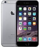 Apple iPhone 6 16Gb Space Grey Smartphone