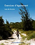 Exercices d'égarement (French Edition)