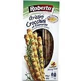 ROBERTO Grissini Crocchini Rosmarino (250g Packung) -